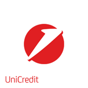 come lavorare in unicredit